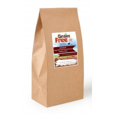 Totally Grain Free 50% Angus Beef 15kg - New