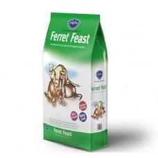 Alpha Ferret Feast 10kg