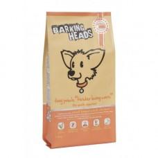 Barking Heads Small Breed Bowl Lickin Chicken 1.5kg