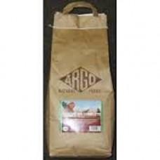 Argo Poultry Mix Complete 5kg TRIAL SIZE