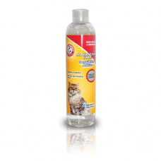 Arm and Hammer Cat Dental Rinse, Water Additive 8floz