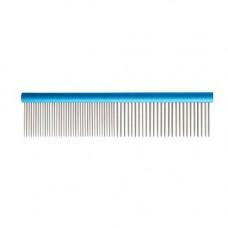 Ancol Ergo Medium/Course Comb 18cm