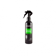 Animology Stink Bomb Spray 250ml