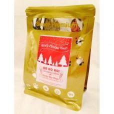 Hypoallergenic Ho Ho Ho Christmas Crackers 225g