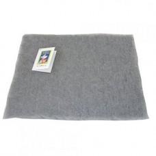 Animate Veterinary Bedding - Grey 54x30