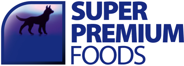Super Premum Foods Ltd